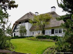 Exclusieve villa © Building Design Architectuur