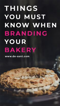 So ever wondered what are the prerequisites when branding your bakery that you really want to grow and turn into a thriving business. Here are a couple of things that you must keep in mind while doing that. Restaurant Logo Design, Bakery Logo Design, Best Logo Design, Design Logos, Identity Design, Brand Identity, Graphic Design, Bakery Branding, Bakery Packaging