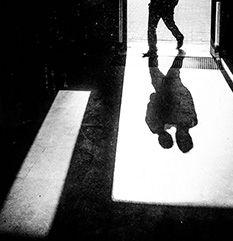 Fotografia podróżnicza. Część 3