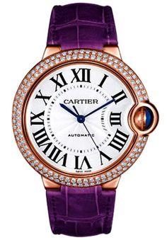 www.mirrorimagehandbags.com vintage designer watches.
