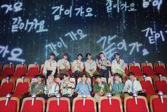 Hoshi, Jeonghan, Vernon, Hip Hop, Seventeen Album, Dino Seventeen, Carat Seventeen, Mingyu Seventeen, Choi Hansol