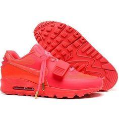 yeezy is more popular with adidas than nike yeezy yeezy 350 and
