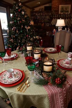 A Christmas tablescape is not complete without a touch of green a touch of red and a touch of Spode Christmas Tree. We will be sharing our favorite Spode Christmas tree images all month long. Tag us for a chance to be featured on our page! Christmas China, Spode Christmas Tree, Merry Christmas To You, Christmas Dishes, Christmas Tablescapes, Christmas 2014, Christmas Decorations, Christmas Ideas, Christmas Dinnerware