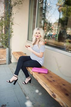 150 Best Maternity Fashion Ideas Images In 2017