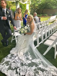 Roswell Georgia, Lace Wedding, Wedding Dresses, Wedding Events, Fashion, Bridal Dresses, Moda, Bridal Gowns, Wedding Gowns