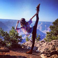 289 best ☮ yoga bliss ☮ images  yoga yoga inspiration