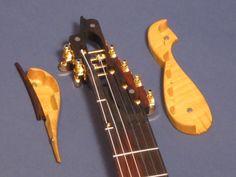 Rolf Spuler - Avalon Paradis - polyphonic guitar - Recherche Google