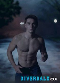 Watch the series premiere of Riverdale tonight at on The CW! The Official Riverdale Tumblr, Kj Apa Riverdale, The Cw, Archie Andrews Riverdale, Riverdale Archie, Riverdale Betty, Archie Comics, Riverdale Comics, Backgrounds