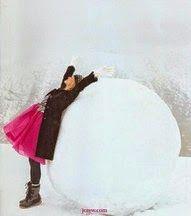 Sweet Vintage of Mine: HAPPY WINTER!~~~HAPPY NEW YEAR!