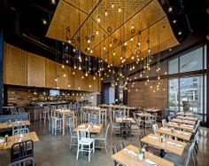 District Hall | Boston | United States | Public sector 2014 | WIN Awards