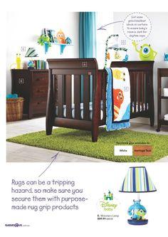 Toys R Us Catalogue Toy Babies Nursery Inspiration