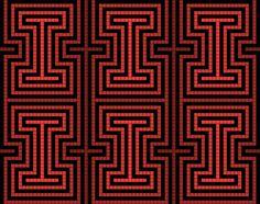 v270 - Grid Paint