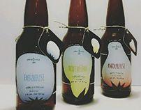 Beer Kettlebell, Gym Equipment, Behance, Beer, Old Montreal, Root Beer, Ale, Kettle Ball, Kettlebells