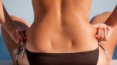 Gracias a estas recomendaciones y ejercicios podréis trabajar específicamente la zona de la cintura consiguiendo afinarla y marcarla notablemente.