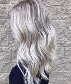 """238 Likes, 4 Comments - Michigan Balayage 