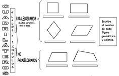 Calculating the volume of rectangular prisms, Mathematics
