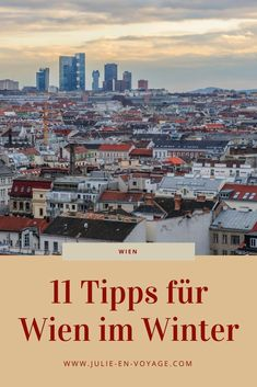 Vienna in winter? In this post I give you 11 leisure tips for your Vienna city trip in winter. Europe Destinations, Travel Europe, Roadtrip Europa, Reisen In Europa, Countries To Visit, Good Dates, City Break, Best Cities, Where To Go