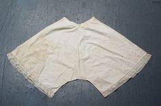 tap pants Chantilly Lace, White Shorts, Underwear, Pajamas, Lingerie, Silk, Sewing, Pants, Inspiration