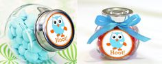 giggle and hoot party printables FREE :-) Owl Themed Parties, 4th Birthday Parties, Birthday Ideas, Owl Party Favors, Owl First Birthday, Diy Party, Party Ideas, Party Printables, Free Printables