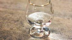 koval grain spirit rye degustazione migliori distillati americani
