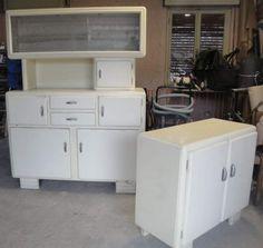 Oltre 1000 idee su mobili anni 39 60 su pinterest met del secolo mobili e teak - Mobili soggiorno anni 50 ...