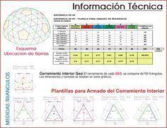 Instructivo+Geo-Itc+Informacion+tecnica.jpg 1 600×1 236 pixeles