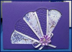 HAND MADE CARDS........ Ideas and Inspiration