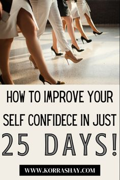 Self Confidence Quotes, Confidence Boost, Confidence Building, Social Media Detox, Self Care Activities, Self Improvement Tips, Self Development, Personal Development, Me Time