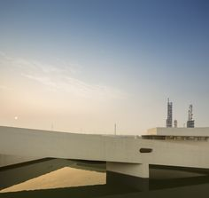 Gallery of The Building on the Water / Álvaro Siza + Carlos Castanheira - 33