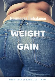 Hormonal Imbalance and Weight Gain * Check this useful article by going to the link at the image. Hormonal Weight Gain, Flabby Arms, Sleep Early, Hormone Imbalance, Cortisol, Lifestyle Changes, Menopause, Metabolism, Fat Burning