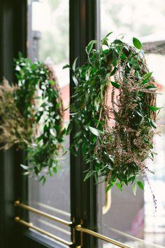 http://www.weddingchicks.com/2013/11/21/peach-and-mint-bridesmaid-luncheon/