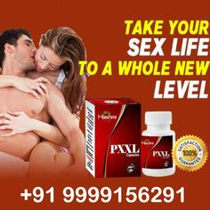 #Natural_Ways_to_Make_Sex_Extra_Romantic  Please Contact :- Dr Hashmi PH:- +91 9999156291