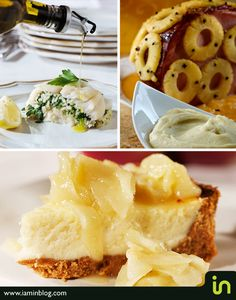 Traditional Easter Recipes | traditional easter recipes