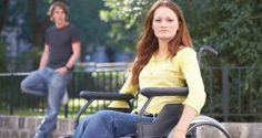 Disabled Heroines of Romance