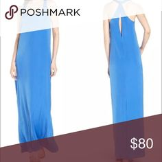 BCBG dress Worn once in great condition Dresses Maxi