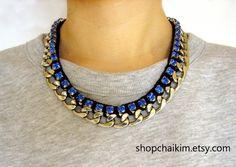 necklace necklace necklace  necklace  necklace  necklace