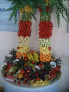 http://weddingallabout.com/wp-content/uploads/2011/12/fruit-palm-tree-definition1.jpg