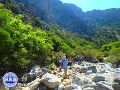 Round trip Crete Greece vakantie-in-juni-griekse-eilanden-84 Juni, Different Points Of View, Crete Greece, Round Trip, Island, Mountains, Travel, Viajes, Islands
