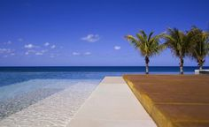 Nandana villas Bahamas