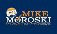 Moroski For Council