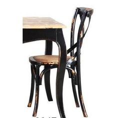 You'll love the Ming Side Chair at Wayfair.co.uk - £160