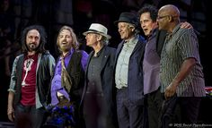 Tom Petty and the Heartbreakers | by Concert_Photos_Magazine