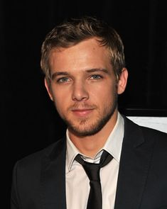 Max Thieriot at event of My Soul to Take (2010)