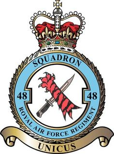 Military Insignia, Royal Air Force, Armed Forces, Badges, Crests, Army, Aircraft, Patches, British