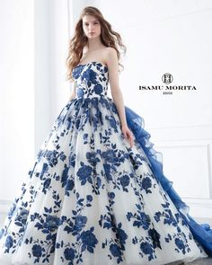There are many designer and prom dresses online but the looks you will get from this Sherri Hill Prom Dress Collection 2018 for Girls, there is no chance any other prom dress will provide you. Ball Dresses, Ball Gowns, Evening Dresses, Wedding Dress Patterns, Colored Wedding Dresses, Dress Outfits, Fashion Dresses, Dress Up, Sherri Hill Prom Dresses