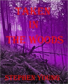 TAKEN IN THE WOODS: DISAPPEARING & MISSING PEOPLE. TRUE ACCOUNTS & MOUNTING EVIDENCE.: The Body Collectors; A Chronicle of Stolen Souls. (Something in the Woods is Taking People Book 4) - Kindle edition by Stephen Young. Religion & Spirituality Kindle eBooks @ Amazon.com.