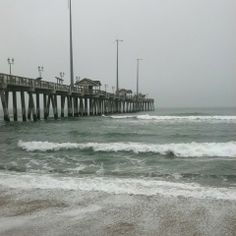 1000 images about outer banks piers on pinterest surf for Outer banks surf fishing tips