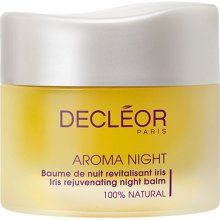 Decleor Aromessence Iris Night Balm