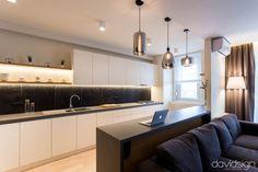 Apartament de 2 camere modern amenajat in Oradea - imaginea 3