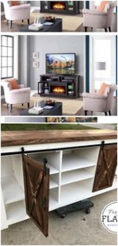 Look at the webpage to learn more about kids tv stand. Just click on the link to... , Look at the webpage to learn more about kids tv stand. Just click on the link to get more information... Check this website resource.... ,  #Click #Kids #learn #link #stand #webpage